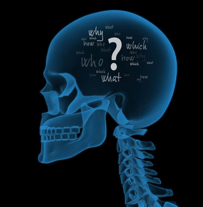 radiology quiz answers Free medical game, x-ray quiz this is an interactive game to test your  knowledge on x-ray you have 6 minutes to complete this slot machine game  answer.